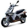 Shutter 50cc Scooter