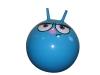 jumping ball 03