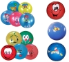 sticker design ball 02