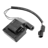Ignition coil  IG 2605