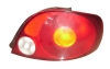 Auto Lamps for DAEWOO Series