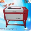 MORN desktop laser engraver MT3050D