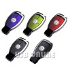 Supply MINI DV 2 mega pixels high resolution PC camera and chatting function