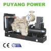 Cummins Generator Set 20kW-2400kW