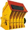 Jaw Crusher equiption
