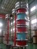 Resonant  reactor/1800kVA/2*300kV