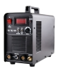 TIG-160 TIG Series Inverter DC TIG Welding Machine