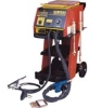 HF-45 Spot Welding & Collision Repair Machine