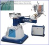 Glass Irregular shape Machine