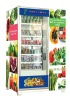 Fruits Vending machine