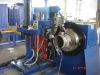 Piping cantilever Automatic Welding Machine;Pipe cantilever Automatic Welding Machine; Automatic Welding Machine (GTAW)