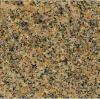 Amarello Gold Granite