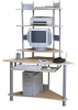 Office Furniture YP-412