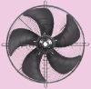 condenser fan motor 400mm