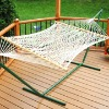 Hammock, Cotton Hammock, Folding Hammock