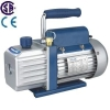 VE215,225 Dual Stage Vacuum Pumps