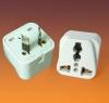Australian 2 pins convert socket Adaptor