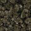 baltic green granite tile (slab,cut-to-size)