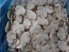 IQF Mushroom(Slice)