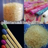 hide gelatin for technical uses(adhesive agent,Plastics polymerizing and rubber,wood glue etc.)