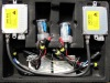 Digital hid xenon kit H-013 can-bus H7 kit