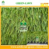import Thiolon, Artificial grass For football Field G039