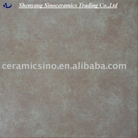 ceramic Rustic Ceramic floor tiles wall tiles
