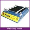 T8280 IR-preheating plate
