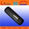 3G MSM6500 EVDO USB Modem