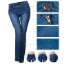 wholesale any kinds of fashion man/women jeans