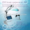 LED PDT skin beauty machine (CE approval)