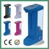 437ml Touch-Free Soap Dispenser SU581