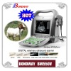 Veterinary Ultrasound Equipment-For Animals,Bovine,Swine,goat,cat,dog etc