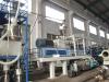 PVC Coil mat Extrusion Line