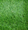 50mm Artificial grass & Man-made turf & Artificial Sports grass