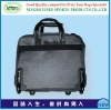 High Quality Hot Selling 600D polyester briefcase bag, business bag, men's briefcase
