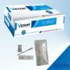 Classical Swine Fever Virus Antibody Rapid Test(veterinary test kit, in vitro diagnostic)