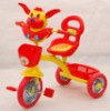 Kid's Tricycles toy,Children Tricycles toy,Baby Tricycles toy WS837-2