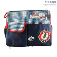 USD 4 diaper bag