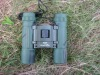 Mini binoculars ,10*25 binoculars,promotional binoculars,Pocket DCF Binoculars