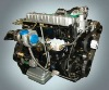 Inboard Yunnei euro 4 small gas engine for sale YN38QND