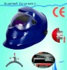 Protecting Welding Mask
