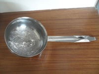 Stainless Steel Water Ladle