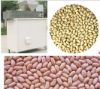 DY-00 dry peanut peeling machine for roasted peanut
