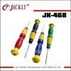 JK-468 CR-V computers and laptops repair tools(srewdriver set),CE Certification