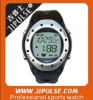 Outdoor sport watch , heart rate watch W130