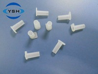 China factory medical assistant accessories
