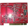 high quality best price telephone board from Meizhou