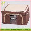 fabric covered boxes wholesale