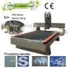 Jiaxin CNC Plasma Machine